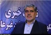 سرهنگ محسن محبی سخنگوی سازمان پدافند غیرعامل شد