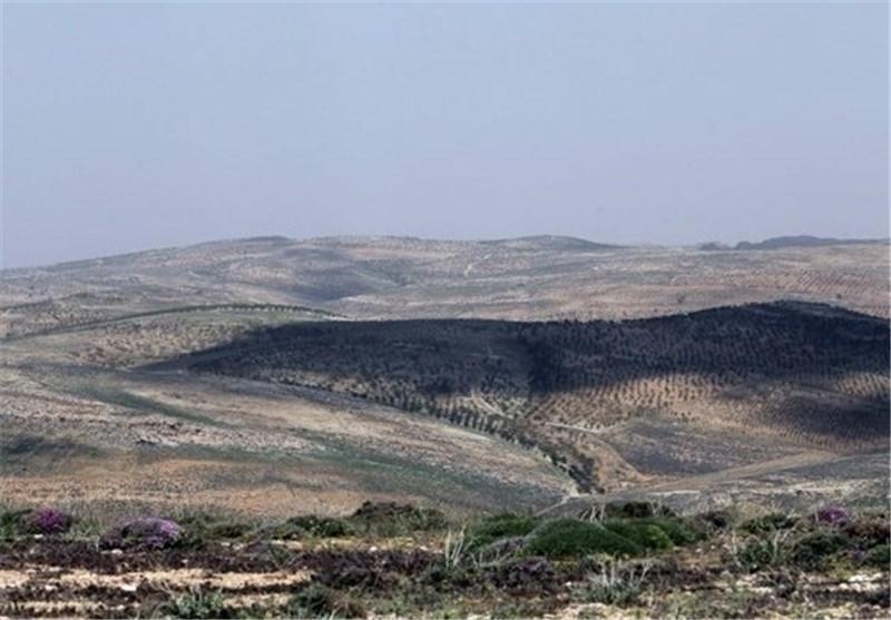 ارسال لبنان