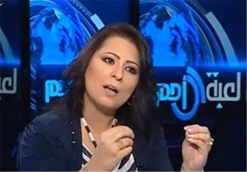 میس الکریدی