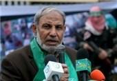 آزادی نظامیان اسرائیل مشروط به آزادی اسیران فلسطین است