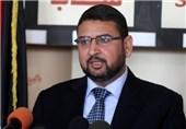 حماس: درخواست حمدالله تردیدهای زیادی درباره انفجار اخیر ایجاد میکند