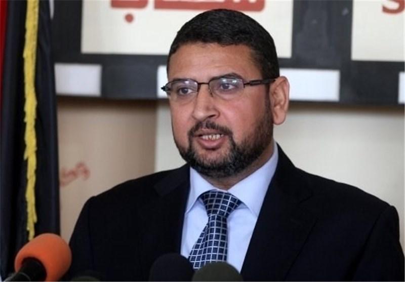 سامی ابو زهری