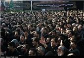 اجتماع بزرگ عزاداران حسینی در تبریز برگزار میشود+جدول
