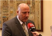 """Syrian MP Sees Assad's Visit to Russia """"Strong Message to Enemies"""""""