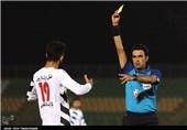 تقدیر AFC از محسن ترکی