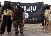 حملات هوایی روسیه در سوریه موجب کاهش چشمگیر فروش نفت داعش شده است