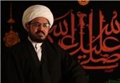 ویژگیهای اصحاب امام حسین(ع) را در خود ایجاد کنیم + فیلم
