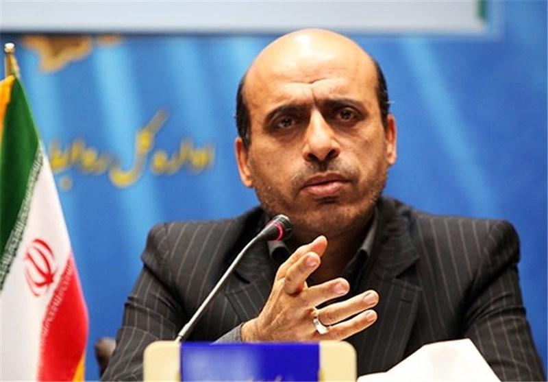 وزیر خارجه حق مذاکره با آمریکا به غیر از مسئله هستهای را ندارد