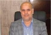 طالقانی: ای کاش وزارت ورزش به جای تخریب فوتبال به نامه 48 روز پیش ما پاسخ میداد/ با ستاد تخریب و جنگ روانی دست به گریبانیم!