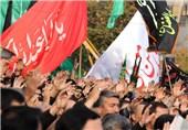 مراسم سوگواری دهه اول محرم دانشگاههای تهران اعلام شد