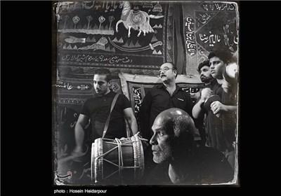 کانال+تلگرام+اخبار+بوشهر