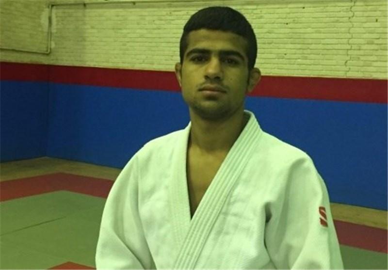 محمد رشنونژاد