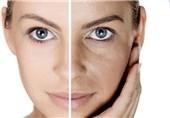 پوست صورت-طب سنتی