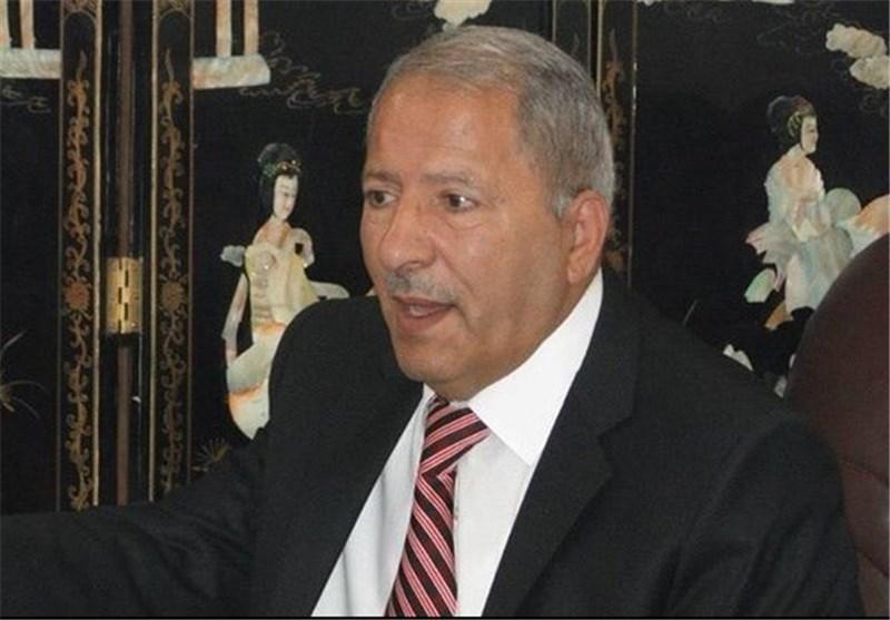 نائب فی البرلمان العراقی: تشکیل حکومة انقاذ الخیار المتاح حالیا للخروج من الأزمة