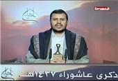Ansarullah Leader: Yemeni Nation to Defeat Saudi Arabia