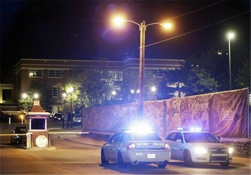 One Man Killed, Two Wounded in Shooting in Utah: US Police