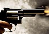 درگیری مسلحانه / درگیری/ تیراندازی/ گلوله
