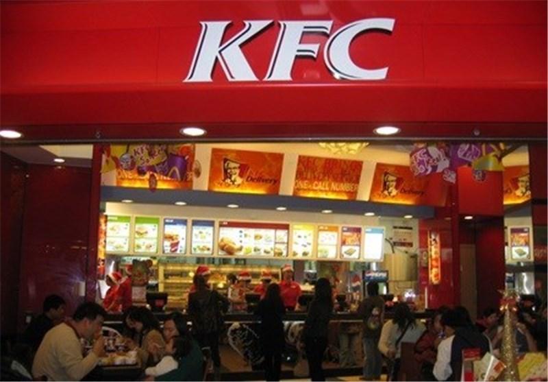 گسترش حضور رستوران های خارجی در تهران پس از برجام