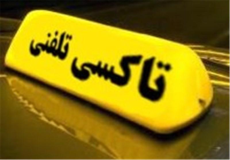 مطالبات رانندگان آژانسهای بجنوردی به وزارت کشور منعکس میشود