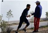 برنامه سوریان برای حضور در آخرین مرحله گزینشی المپیک مشخص شد
