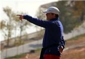 بنا: نماینده وزن 59 کیلوگرم در گزینشی از بین سوریان و عبدولی انتخاب میشود