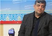 """تفاهم نامه راه اندازی موزه سینمای خراسان در """"رباط طرق"""" به امضا رسید"""
