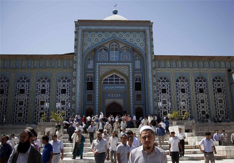 American Students Learn Farsi in Tajikistan's Universities: Report