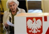 Poland Moves to Force Its First Election by Mail amid Lockdown
