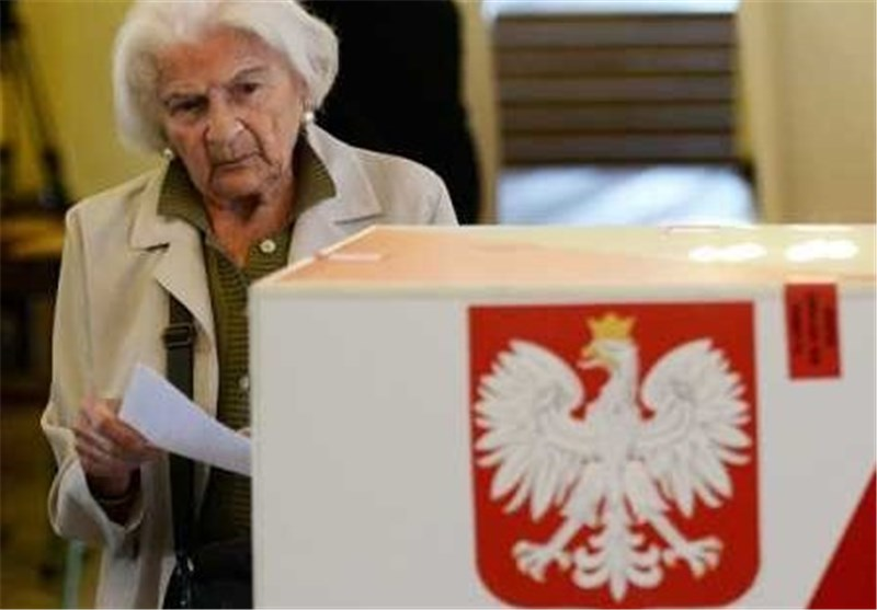 Polish Presidential Postal Ballot Raises Concern: EU Commissioner