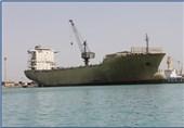کارگروه توسعه فعالیتهای مجتمع کشتی سازی و صنایع فراساحل ایران راه اندازی میشود