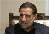 16 بهمن؛ اعلام لیست ائتلاف اصولگرایان/ برخی لیستهای شبکههای مجازی گمانهزنی است