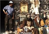 """اکران فیلم """"محمد رسول الله"""" در بوکان آغاز میشود"""