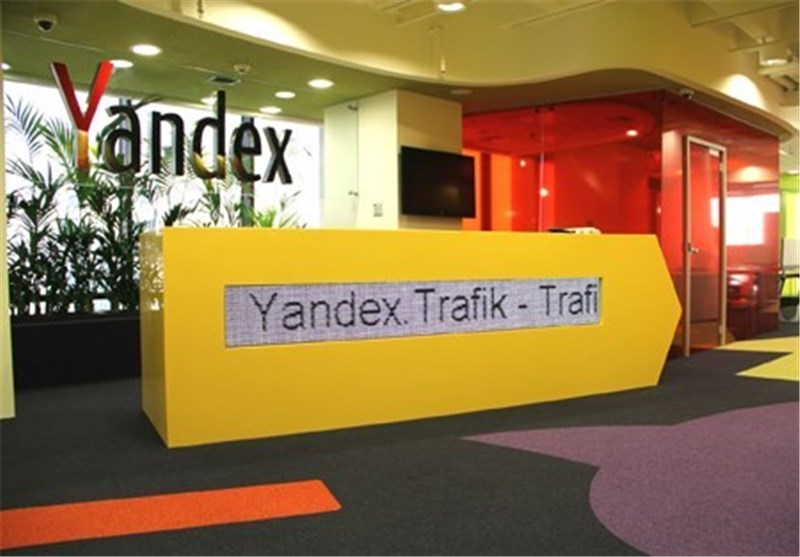 یاندکس ایران را پس زد / وزیر ارتباطات: میآید