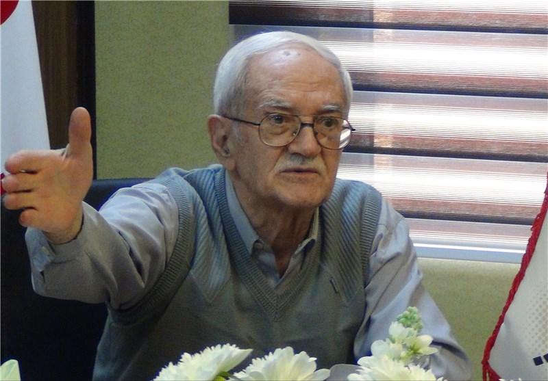 ضربه سهمگین سیاستهای لیبرالی اقتصادی بر پیکره کشاورزی ایران