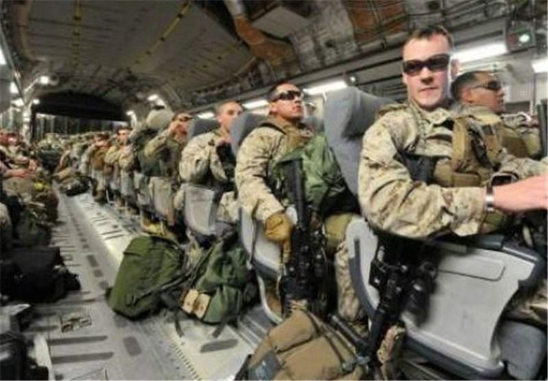 مسؤولون أمریکیون یشککون فی جدوى إرسال أوباما قوات خاصة إلى سوریا