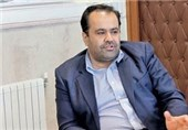 امتناع متقاضیان از تحویل واحدهای مسکن مهر پرند