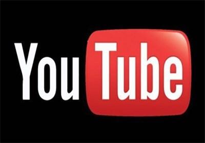 تیراندازی در یوتیوب 4 زخمی بر جای گذاشت+عکس