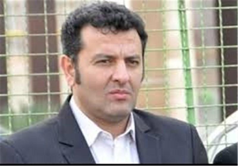 درگذشت سرپرست پیشین راهآهن و نفت تهران