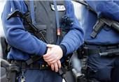 پلیس بلژیک یکی از مظنونان حملات پاریس را بازداشت کرد