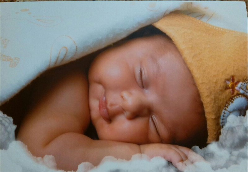 الولادة القیصریة قد تؤثر على تطور البشر