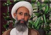 سکوت مجامع بین المللی در برابر حکم اعدام شیخ نمر ننگآور است