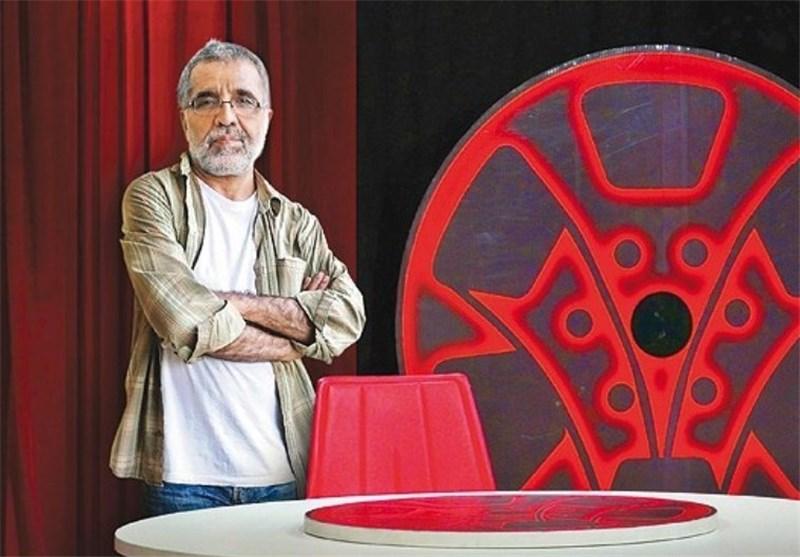 افخمی: آقای پرستویی بیا «هفت» و یاد بده سینمای ایران را بزرگ کنیم