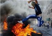 بازداشت 79 خبرنگار و زخمی شدن 130 نفر دیگر از آغاز انتفاضه قدس