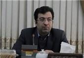مجید جوادیان زاده مدیر کل امور اجتماعی استانداری یزد