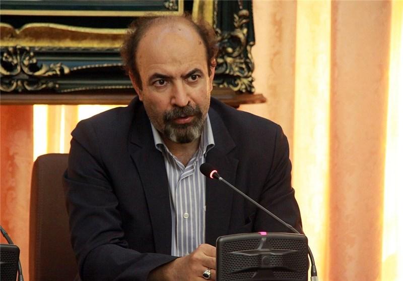 تخصیص نزدیک به 60 درصد اعتبارات آذربایجان شرقی از محل اسناد خزانه اسلامی