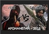 ادامه تلاش طالبان برای پاکسازی شرق افغانستان از وجود داعش
