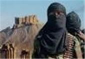 داعش یفجر أشخاصا بعد تقییدهم بأعمدة أثریة