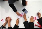 175 هزار نفر در انتخابات شوراهای دانشآموزی استان اردبیل شرکت میکنند
