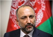 Afghan Official Thanks Iran for Sheltering Refugees