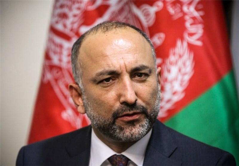 مشاور امنیت ملی افغانستان: هنوز پاسخی از طالبان برای گفتوگوهای صلح دریافت نکردهایم